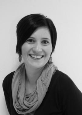 Sara Colombari