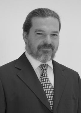 Umberto Cason