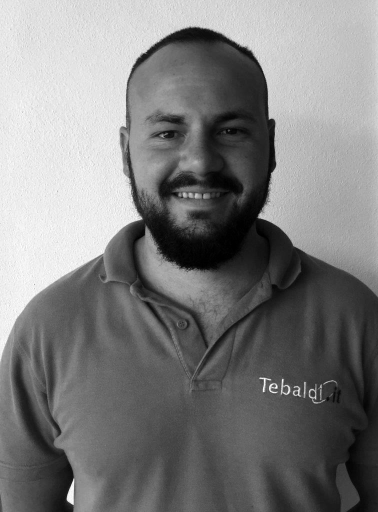 Fabio Sabaini