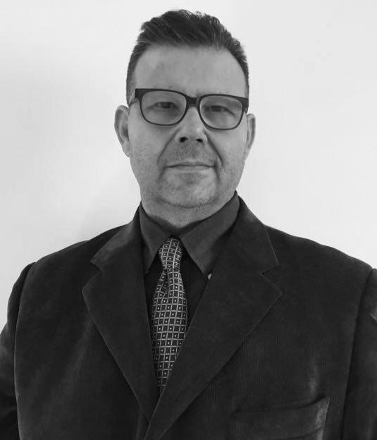 Nicola Tagliapietra