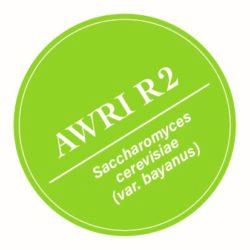 AWRI_R2.jpg