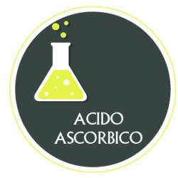 Acido-Ascorbico.jpg