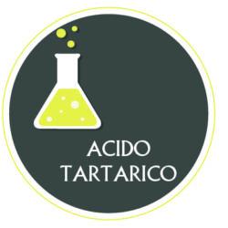 Acido-Tartarico.jpg