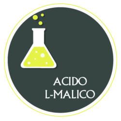 Acido_L-Malico.jpg