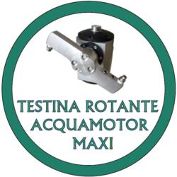 Acquamotor-Maxi.png