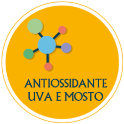 Antiossidante-uva-mosto.png