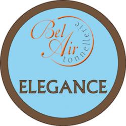 Bel-Air-Elegance.png