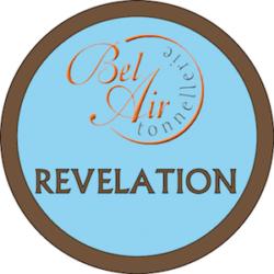 Bel-Air-Revelation.png
