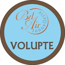 Bel-Air-Volupte.png