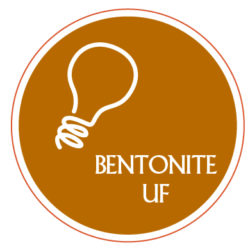 Bentonite_UF.jpg