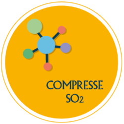 Compresse-SO2.png