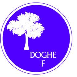 DOGHE_F.jpg