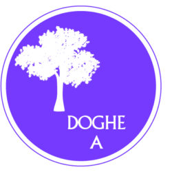 DOGHE_USA.jpg