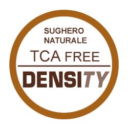 Density-TCA-FREE.png