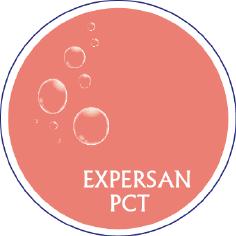 EXPERSAN-PCT1.png