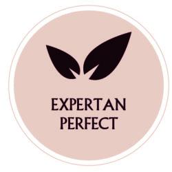 Expertan-Perfect.jpg