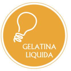 Gelatina_liquida.jpg