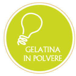 Gelatina_polvere.jpg