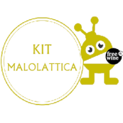 KIt-malolattica.png