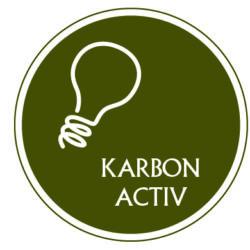 Karbon_Activ.jpg
