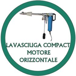 Lavasciuga-motore-orizzontale.png