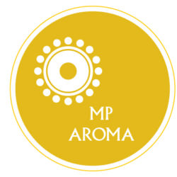 MP-Aroma.jpg