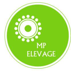 MP-Elevage.jpg