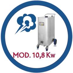 Mod-108.png