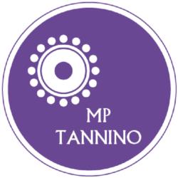 Mp-Tannino.png