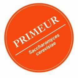 PRIMEUR.jpg
