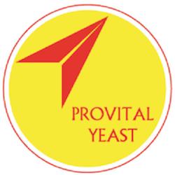 PROVITAL-YEAST.png