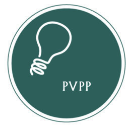 PVPP.jpg