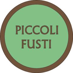 Piccoli-fusti.png
