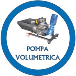 Pompa-volumetrica.png