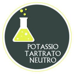Potassio-Tartrato-Neutro.jpg