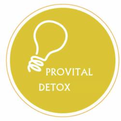 Provital-detox.png