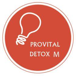 Provital-detox-m.jpg