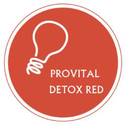 Provital_Detox_Red.PNG