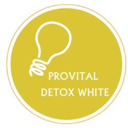 Provital_Detox_White.png