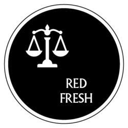 Red_Fresh.jpg