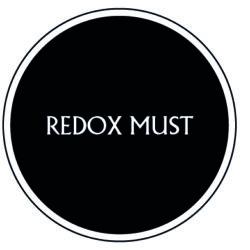 Redox-must.jpg