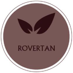 Rovertan.png