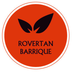 Rovertan-Barrique.jpg