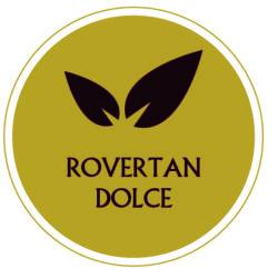 Rovertan-Dolce.jpg