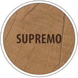 SUPREMO.png