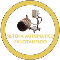 Sistema-automatico-svuotamento.png