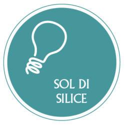 Sol_di_silice.jpg