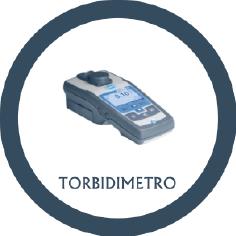 Torbidimetro_3.png
