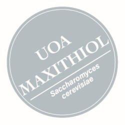 UOA_Maxithiol.jpg