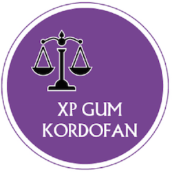 XP-Gum-Kordofan.png